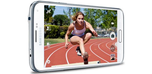 Sácale más provecho a tu Samsung Galaxy S5