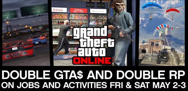 GTA-dinero-doble
