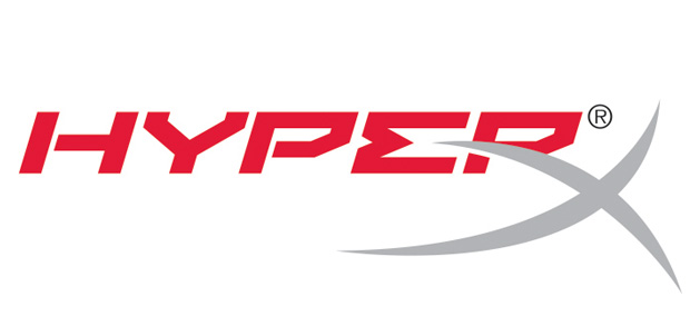 League of Legends con el apoyo de HyperX