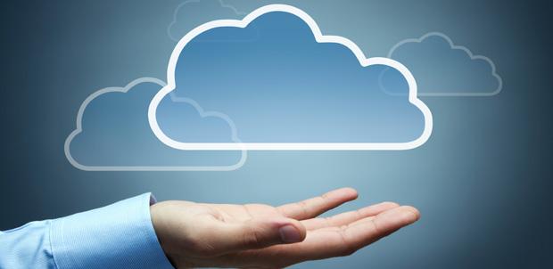 ISACA-cloud