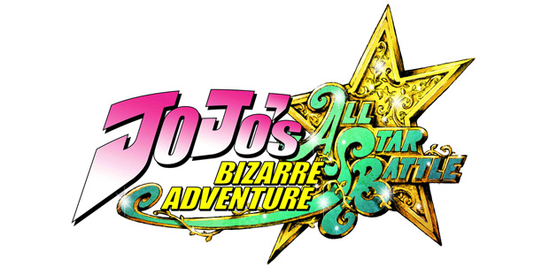 Conoce la historia de JoJo's Bizarre Adventure