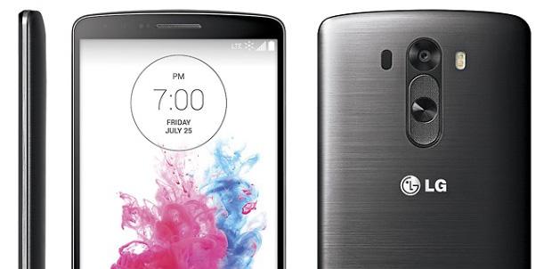 LG-G3-lanzamiento