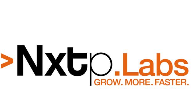 NXTP Labs fondeará a 300 startups en la región