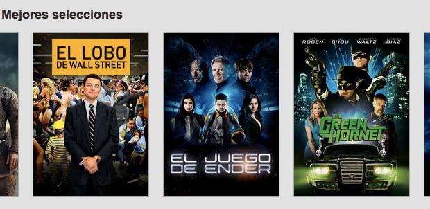 Netflix-mayo