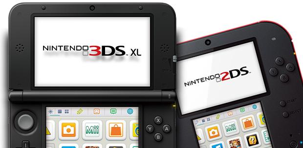 Nintendo-baja-precio