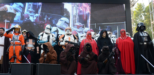 Star-Wars-4-mayo