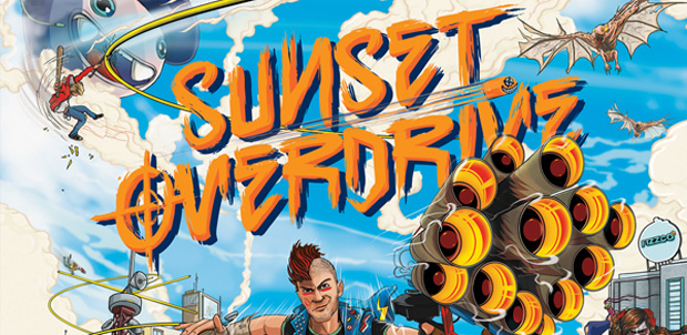 Sunset-Overdrive-day-one