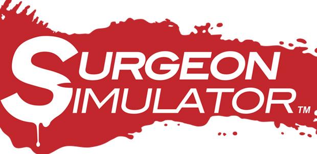 Surgeon-Simulator-iOS