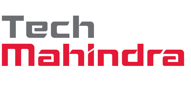 Mejores soluciones de IT con Tech Mahindra