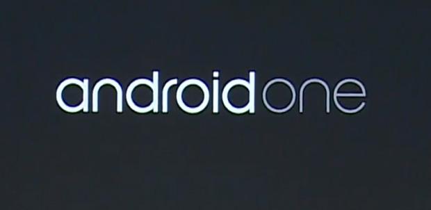 Android está listo para mercados emergentes