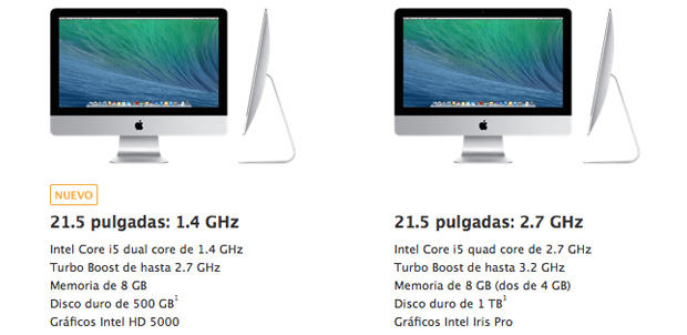 Apple-iMac-nueva