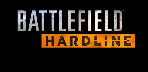 Acceso directo a la beta de Battlefield Hardline