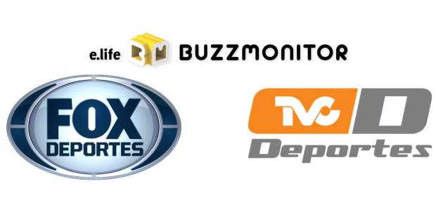 Buzzmonitor