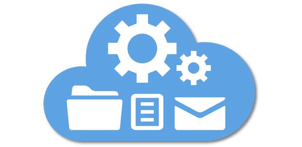 Ventajas de los servicios basados en la nube