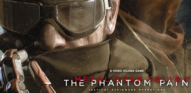 Demo-Phantom-Pain