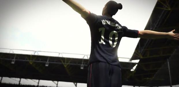 Las tres nuevas cualidades del nuevo FIFA 15