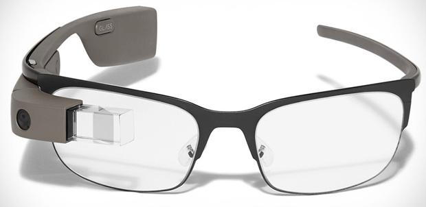 Google-Glass-Mr-Porter