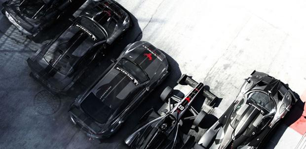 Grid-Autosport