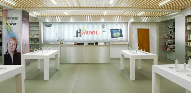 H-Movil-Interlomas