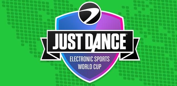 Just-Dance-eSports