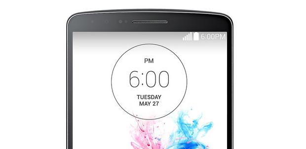 Se vendieron 100,000 LG G3 en cinco días