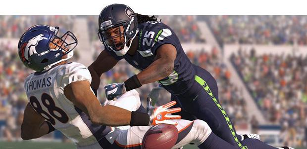 Madden-NFL-15-portada