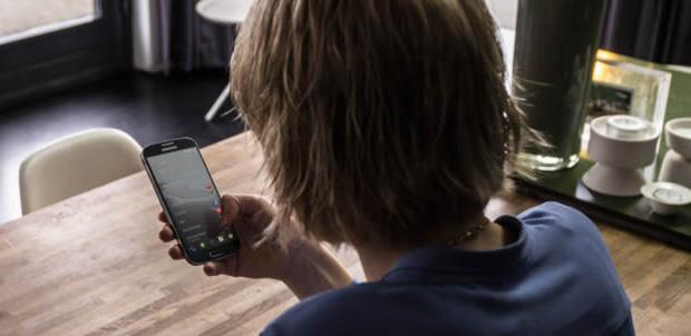 Z Launcher lo nuevo de Nokia para Android