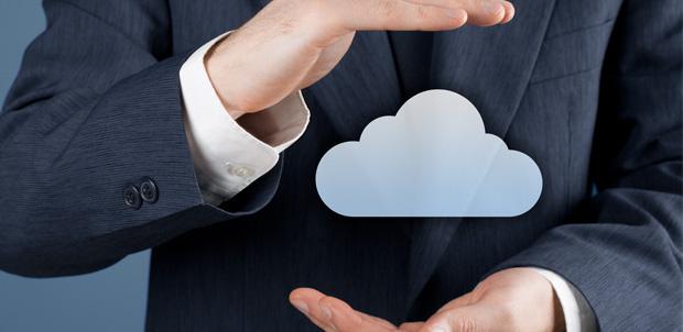 SAP Industry Cloud el futuro de la industria
