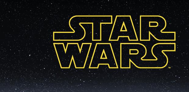 Star-Wars-Nyongo