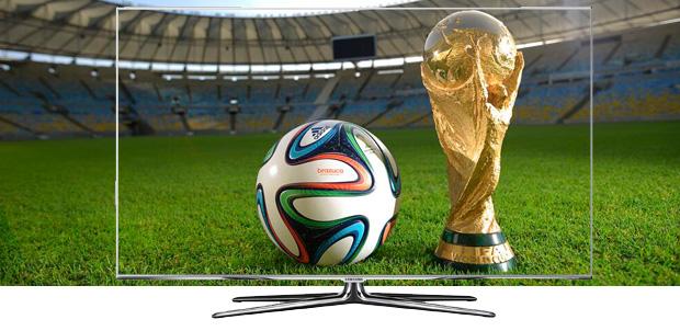 TV-Mundial-Futbol