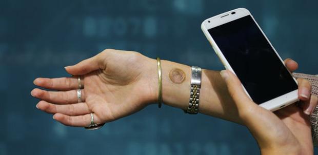 Tatuaje-digital-Moto-x