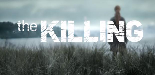 Listos para la última temporada de The Killing