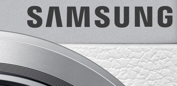Vive un verano al puro estilo de Samsung