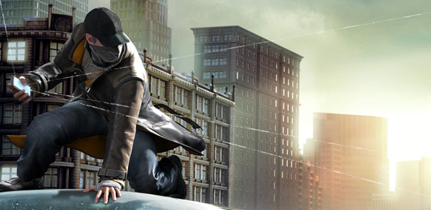 Watch-Dogs-ventas