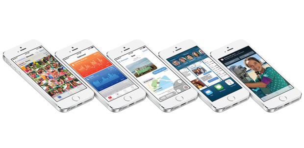 iOS-8-SDK