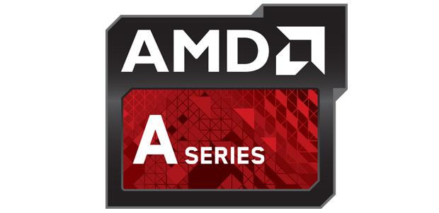 APU-AMD-A10-7800