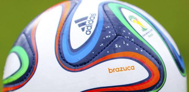 Adobe Social monitoreó la Copa del Mundo