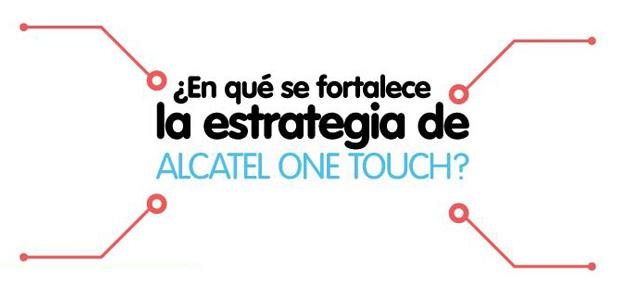 Alcatel-OneTouch-Latam