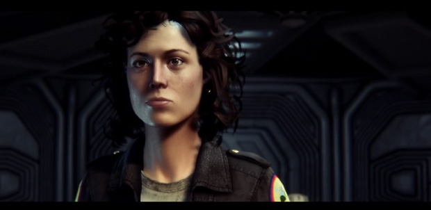Alien-Isolation-Sigourney-Weaver