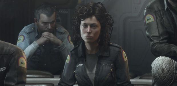 Alien-Isolation-actores
