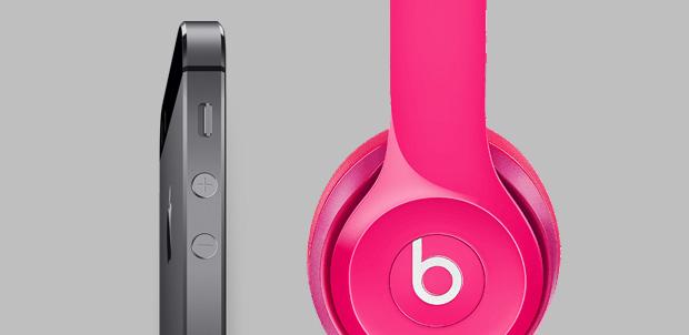 Apple cada vez más cerca de tener a Beats