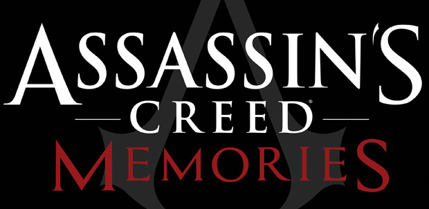 Assassin's Creed Memories pronto para iOS