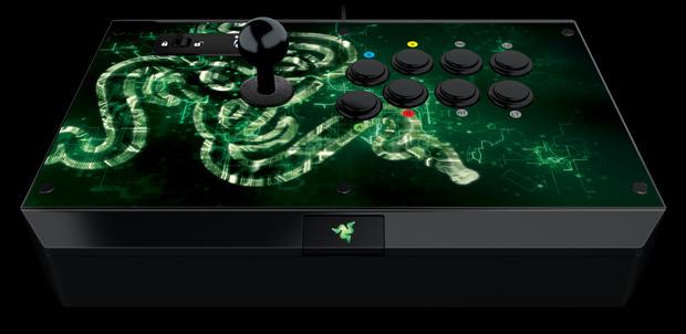 Atrox-Arcade-Stick-Xbox-One