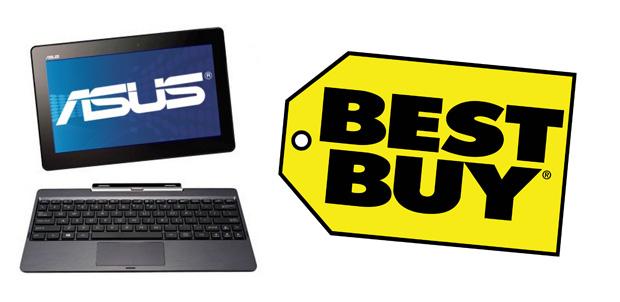Best Buy tiene la tecnología para regreso a clases