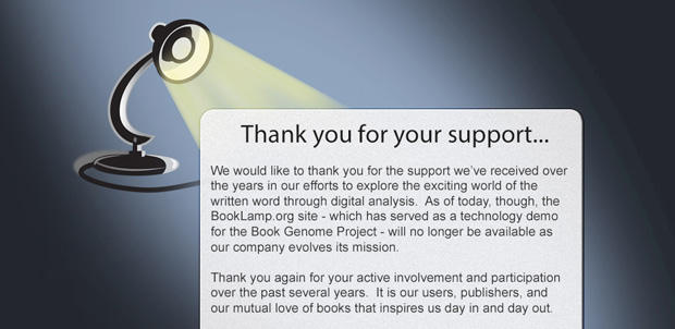 BookLamp-Apple