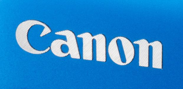 Opciones para disfrutar el verano con Canon