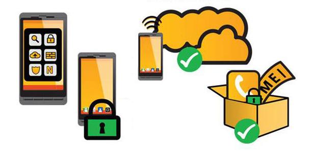 Consejos-smartphone-Symantec