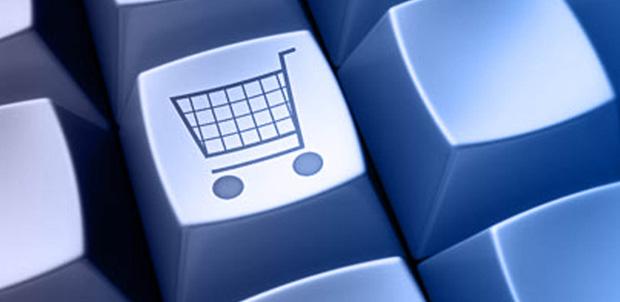 Cualidades para el e-commerce en empresas