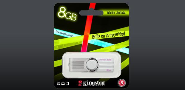 DT101-G2-brilla