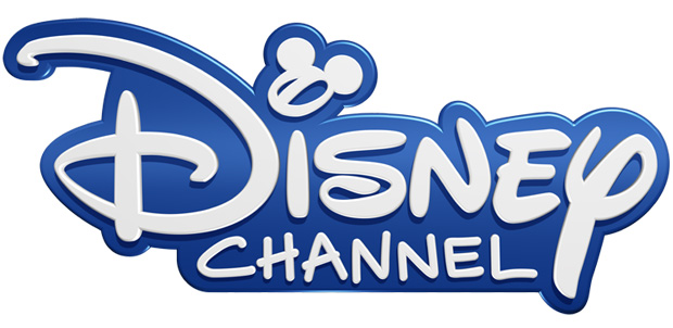 Disney-Channel-logo-2014